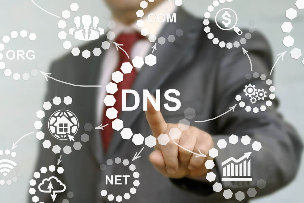 DNS Records and Their History Matter: Beefing Up Your Cybersecurity Posture Using DNS Tools