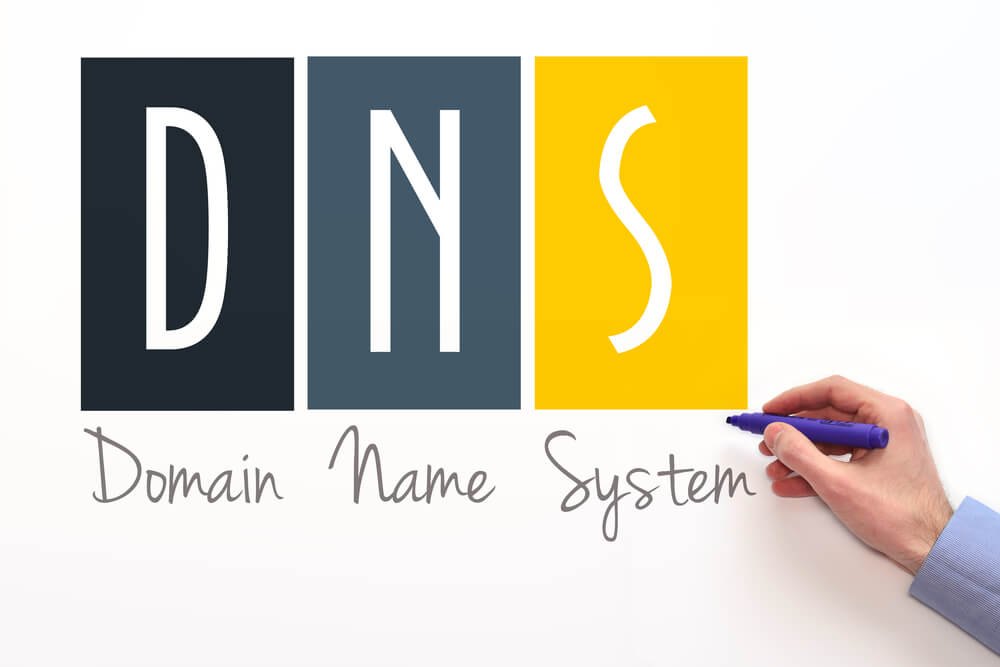 Why DNS History Matters: 5 Key Use Cases of Passive DNS